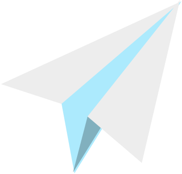 Azinsa-figura7