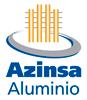 Logo-aluminio_100